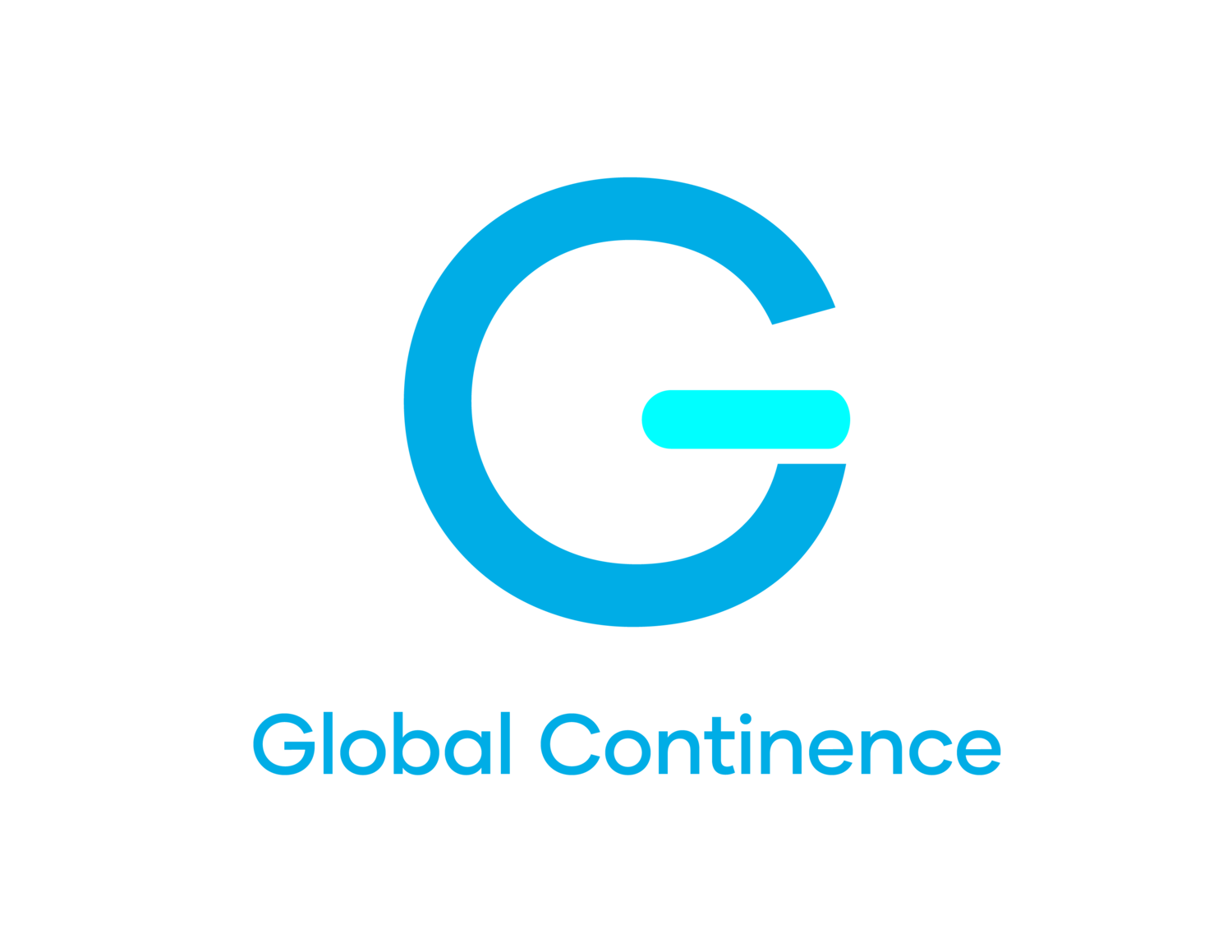 global continence